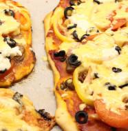 pizza08