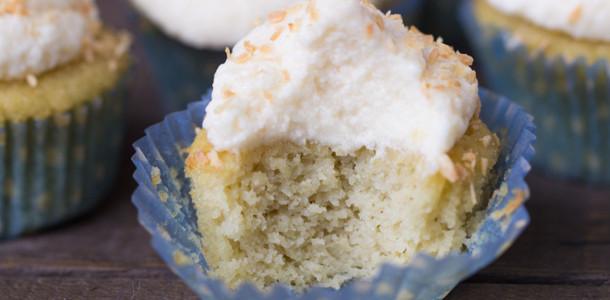 vanilla-coconut-cakes1