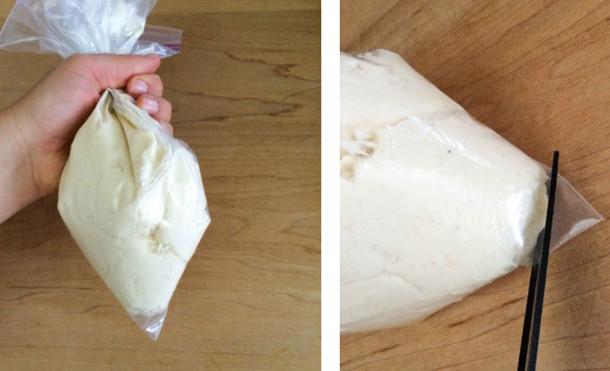 vanilla-coconut-cakes9